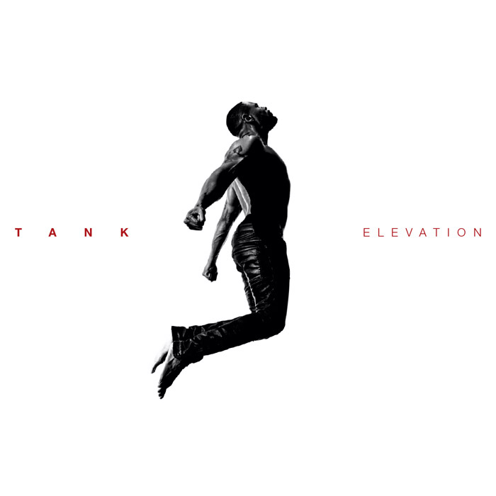 Tank – 'Elevation' (Stream)