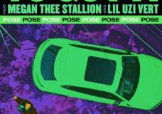 "Yo Gotti Feat. Megan Thee Stallion & Lil Uzi Vert – ""Pose (Remix)"""