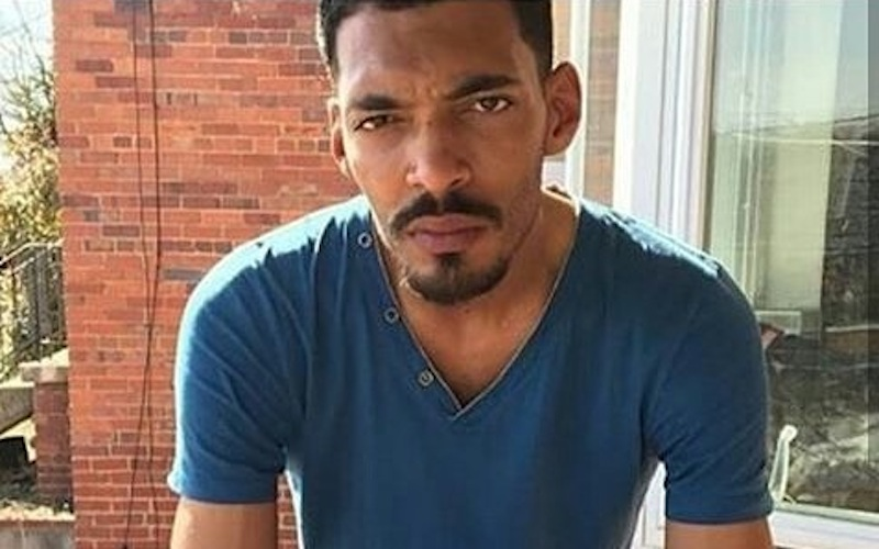 Man Arrested & Charged Over Slim Tristan Shooting