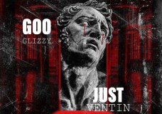 Goo Glizzy – 'Just Ventin' (Stream)