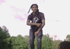 "Lil Gray – ""Crash"" (Video)"