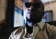 "Jeezy Feat. Meek Mill – ""MLK BLVD"" (Video)"