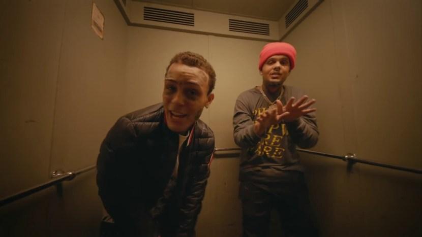 "Smokepurpp Feat. Lil Skies – ""Dirty Dirty"" (Video)"