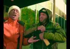 "YungManny & Big Flock – ""TPA"" (Video)"