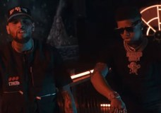 "Yella Beezy Feat. Chris Brown – ""Restroom Occupied"" (Video)"