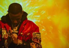 "Fabolous – ""B.O.M.B.S."" (Video)"