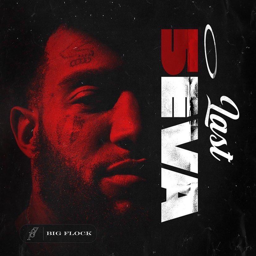 Big Flock – 'Last 5eva' (EP Stream)