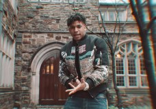 """NLE Choppa – """"Famous Hoes"""" (Video)"""