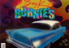 Curren$y – 'Back At Burnie's' (Stream)