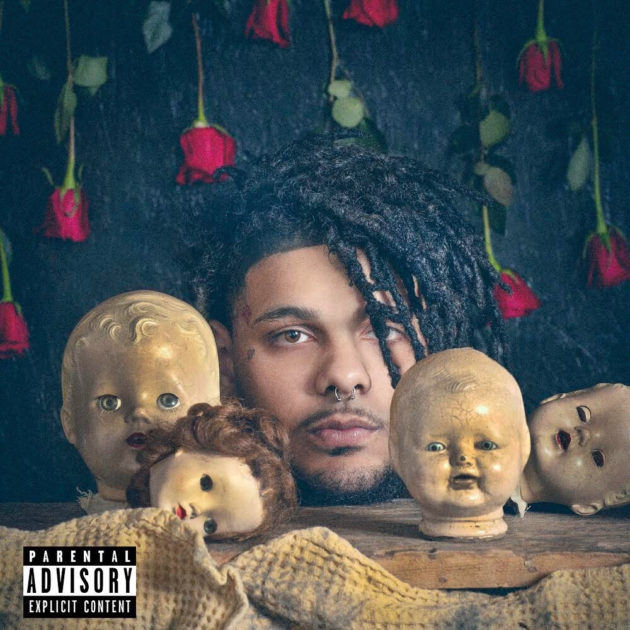 Smokepurpp – 'Deadstar 2' (Stream)