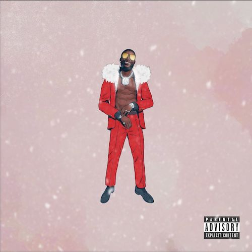 Gucci Mane – 'East Atlanta Santa 3' (Stream)