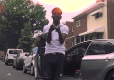 "JG Riff – ""No Bluffing"" (Video)"