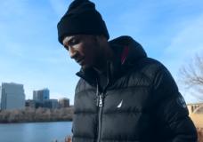 "No Savage – ""Stressful Feelings"" (Video)"