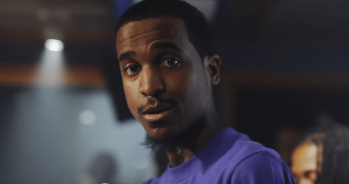 "Lil Reese – ""Come Outside"" (Video)"