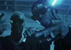 "2 Chainz Feat. Future – ""Dead Man Walking"" (Video)"