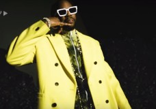 "2 Chainz – ""Falcons Hawks Braves"" (Video)"