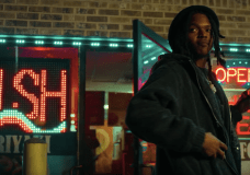 "Young Nudy – ""No Go"" (Video)"