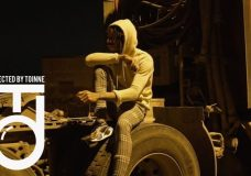 """LOL: Big Flock & Chelly The MC Play """"Never Have I Ever"""" (Video)"""