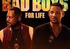 'Bad Boys For Life' Soundtrack (Stream)