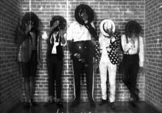 T.R.U. & 2 Chainz – 'No Face No Case' (Stream)