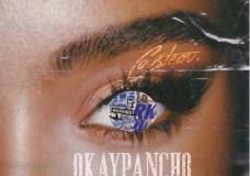 "Jay Cousteau Feat. Okaypancho – ""Everlasting Love"""