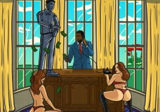 """Blueface Feat. DaBaby – """"Obama"""""""