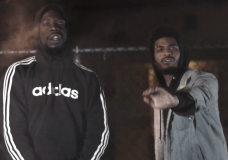 "Boogie Da King & Don Migo – ""Off The Muscle"" (Video)"
