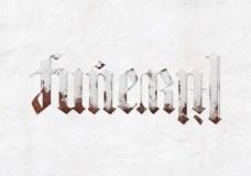 Lil Wayne – 'Funeral' (Stream)