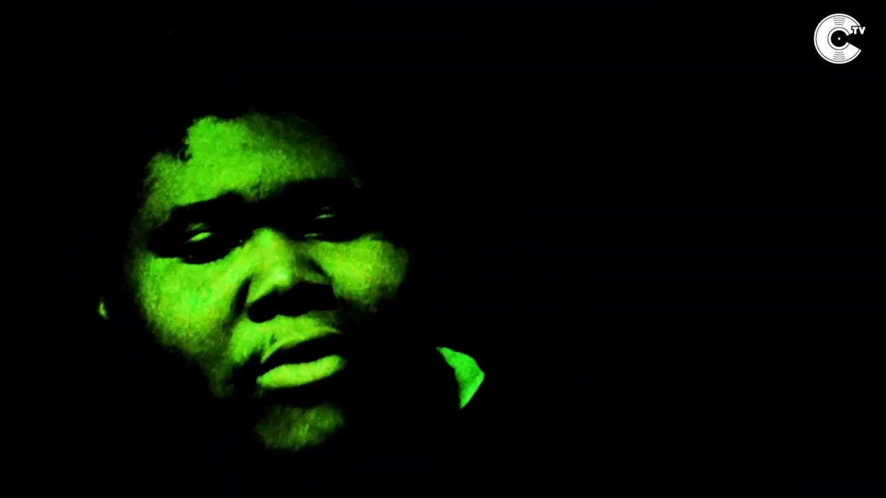 "Xanman Feat. LongMoneyKese – ""High Off Earth"" (Video)"