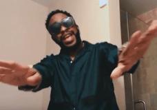 """Curren$y – """"Round 3 Times"""" (Video)"""