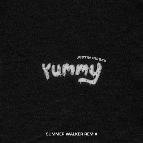 "Justin Bieber Feat. Summer Walker – ""Yummy (Remix)"""