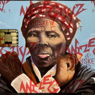 Wizeguyz & Whiskey Podcast #67: STINK