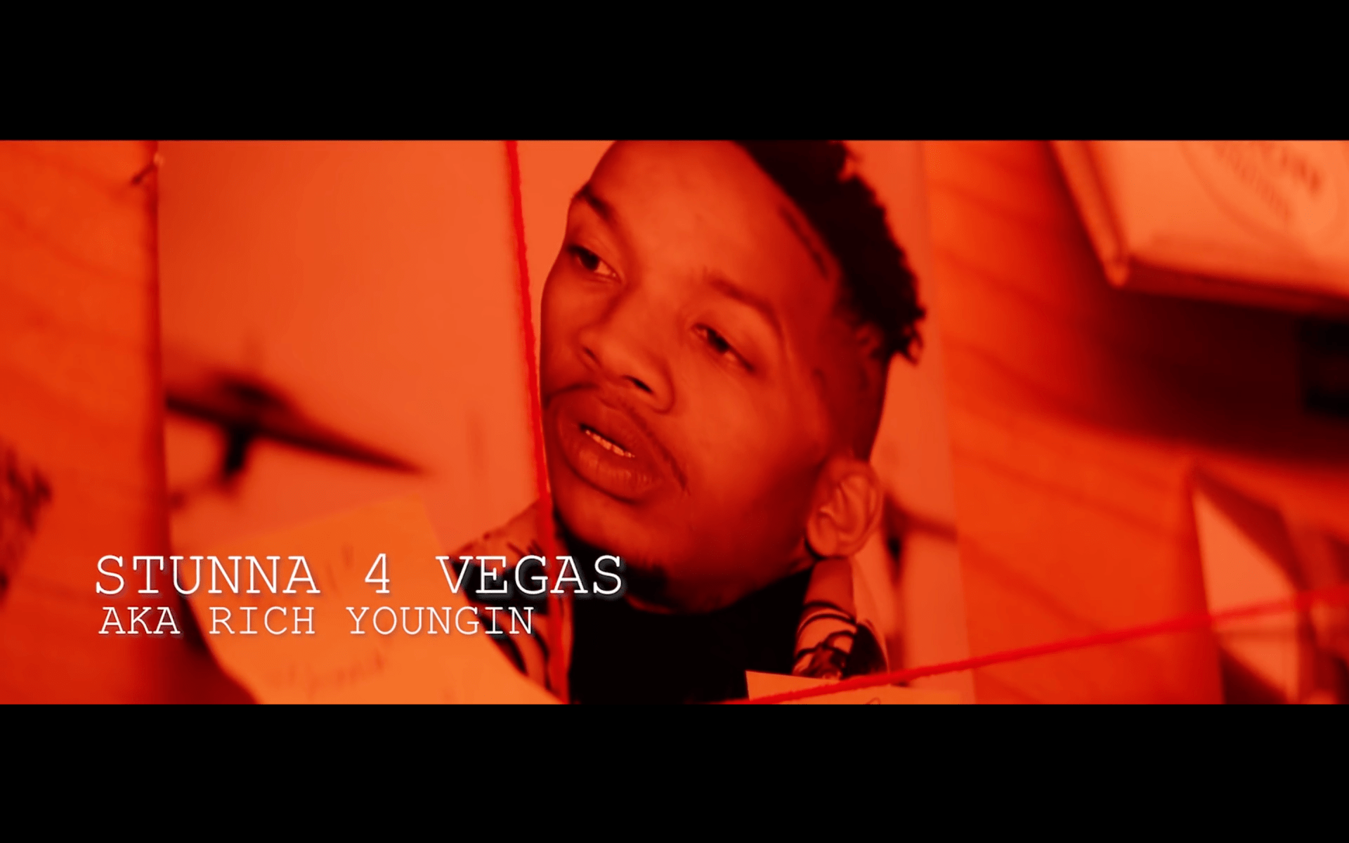 VIDEO: Stunna 4 Vegas – DO DAT (feat. Dababy & Lil Baby) [Official Music Video]