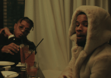 "Tory Lanez – ""W"" (Video)"
