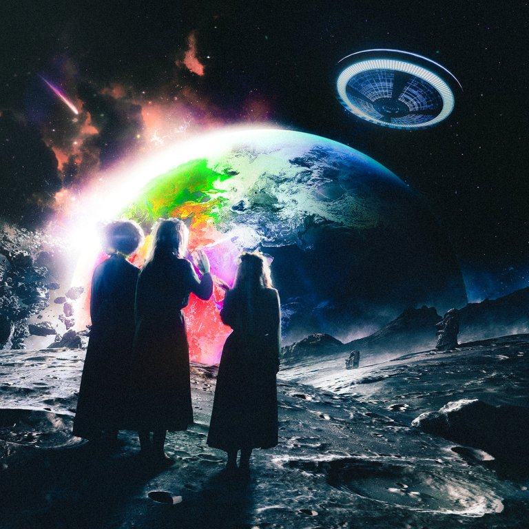 Lil Uzi Vert – 'Eternal Atake' (Stream)
