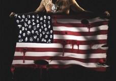 G Herbo – 'PTSD' (Stream)