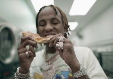 "Rich The Kid – ""Easy"" (Video)"