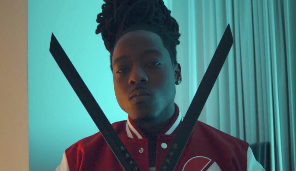 "Ace Hood – ""Confident"" (Video)"