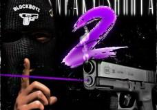 GlockBoyKari – 'Sneaky Shoota 2' (Stream)