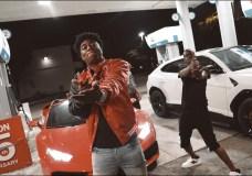 "Fredo Bang – ""Traffic"" (Video)"