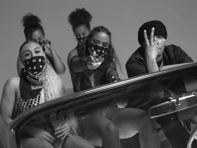 """G Herbo – """"Death Row"""" (Video)"""