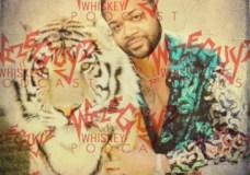 Wizeguyz & Whiskey Podcast #72: Dru Edition