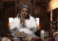 "Tee Grizzley – ""The Smartest Intro"" (Video)"