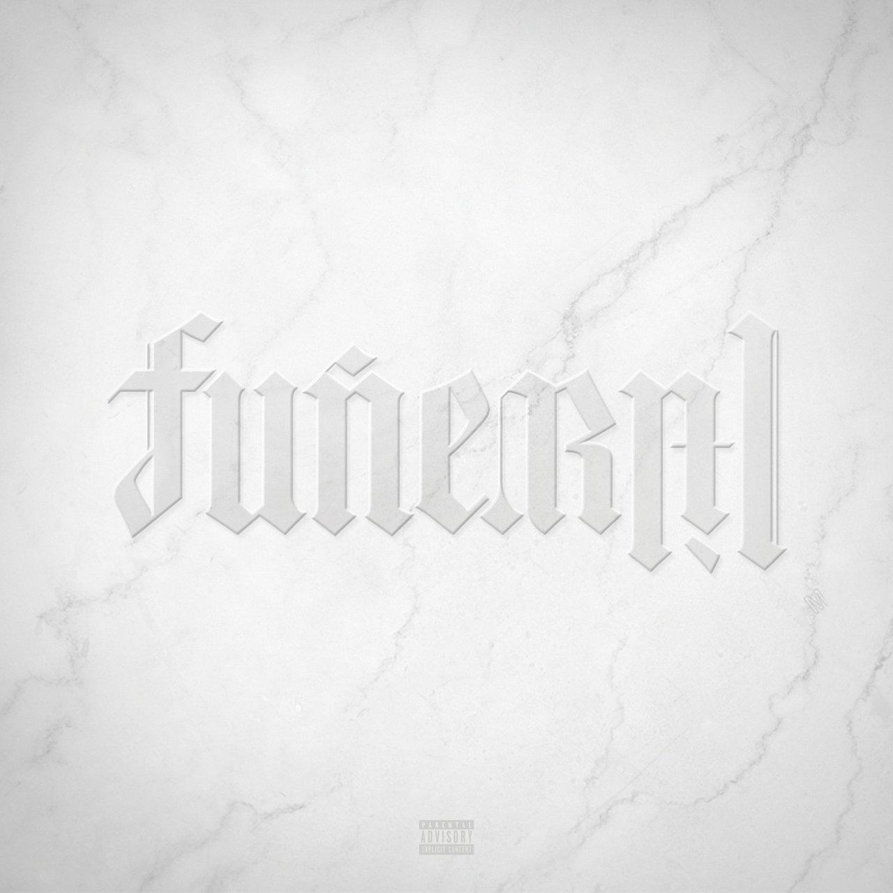 Lil Wayne – 'Funeral (Deluxe)' (Stream)