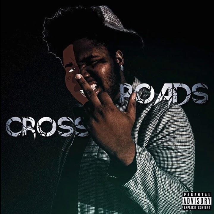 """Xanman – """"Crossroads"""""""