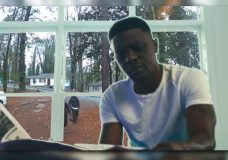 "Boosie Badazz – ""Close The Paper"" (Video)"