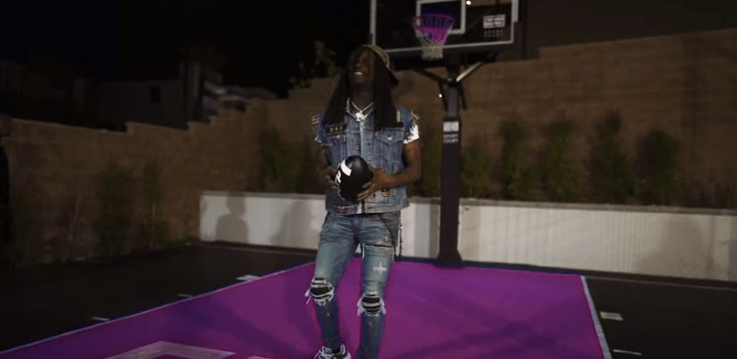 """Chief Keef – """"I Thought I Had One"""" (Video)"""