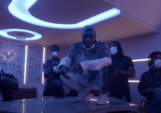 """6LACK Feat. Lil Baby – """"Know My Rights"""" (Video)"""