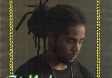 """Skip Marley Feat. Rick Ross & Ari Lennox – """"Make Me Feel"""""""