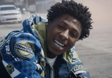 """YoungBoy Never Broke Again & Lil Baby – """"One Shot"""" (Video)"""